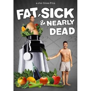 fat-sick-and-nearly-dead
