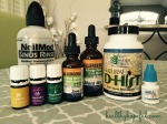 7 Ways to Control Your Allergies Naturally