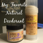 A Review of Primal Pit Paste