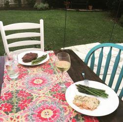 DinnerPatio