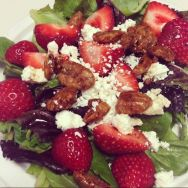 StrawberrySalad