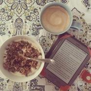 Yogurt_CoconutCapp