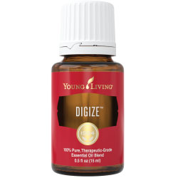 digize-oil