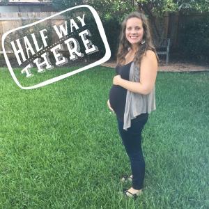 half-way-pregnancy